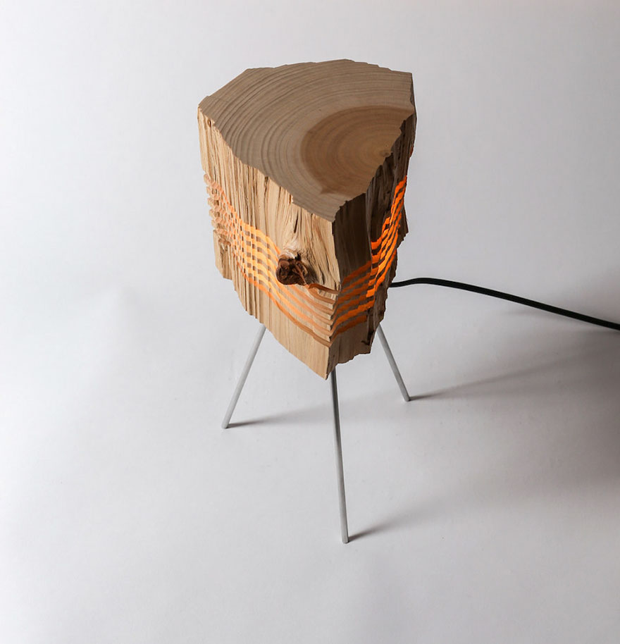 modern-wood-light-sculptures-splitgrain-6