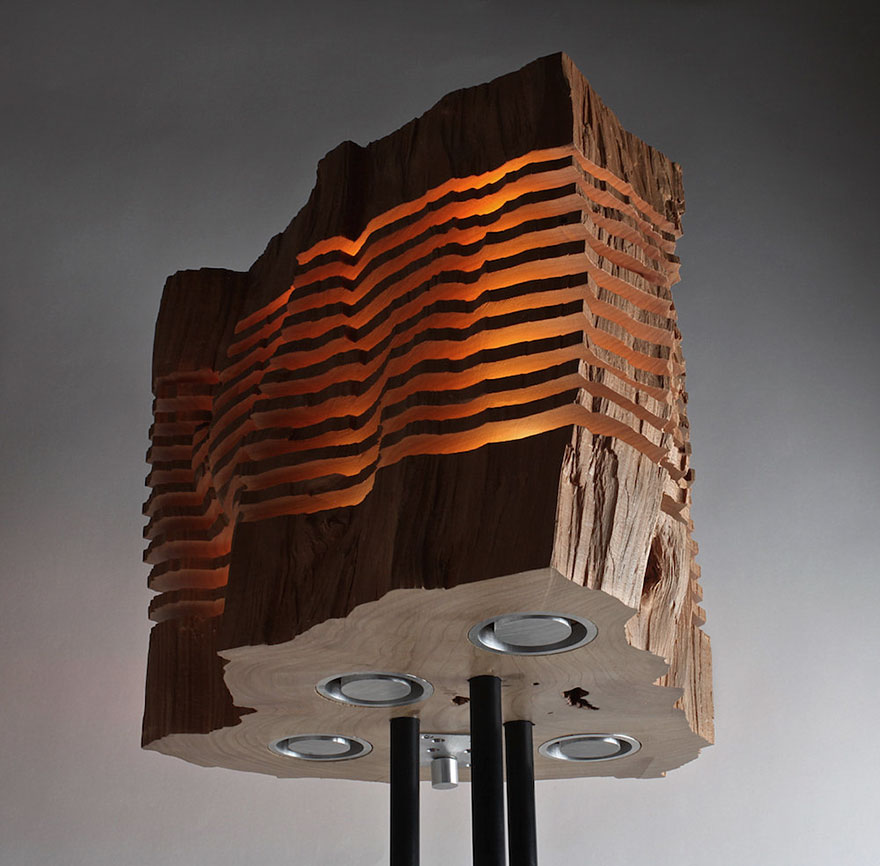 modern-wood-light-sculptures-splitgrain-8