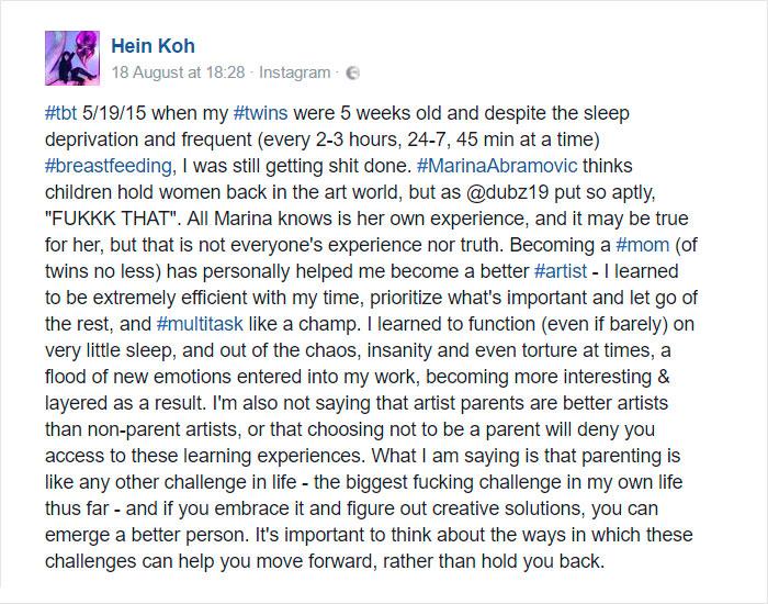 mom-breastfeeding-twins-laptop-motherhood-career-hein-koh-12
