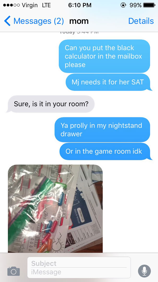 mom-finds-drugs-kids-drawer-1