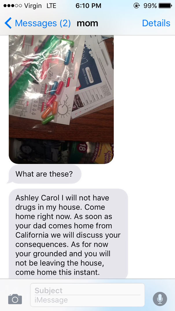 mom-finds-drugs-kids-drawer-2