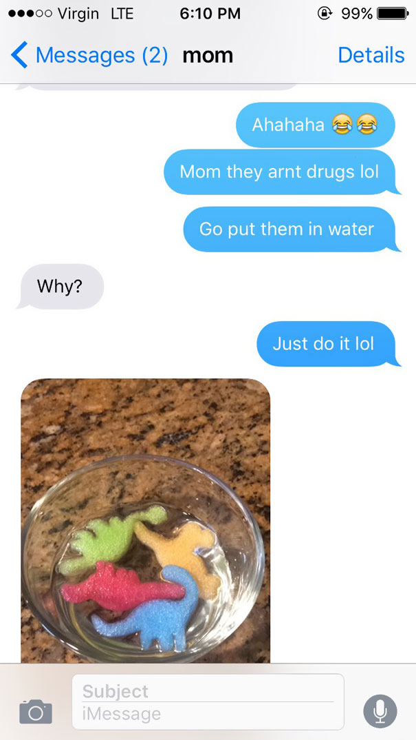 mom-finds-drugs-kids-drawer-3