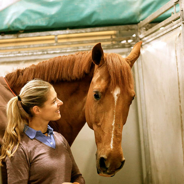 olympic-athlete-saves-horse-parzival-adelinde-cornelissen-1