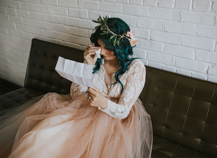 paralyzed-bride-walks-at-wedding-jaquie-goncher-26