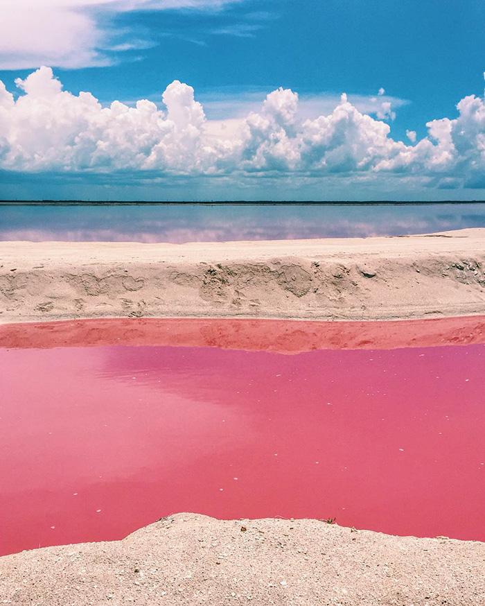 pink-lagoon-las-coloradas-mexico-1