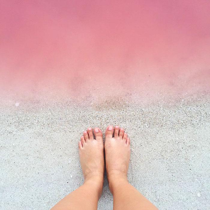 pink-lagoon-las-coloradas-mexico-25