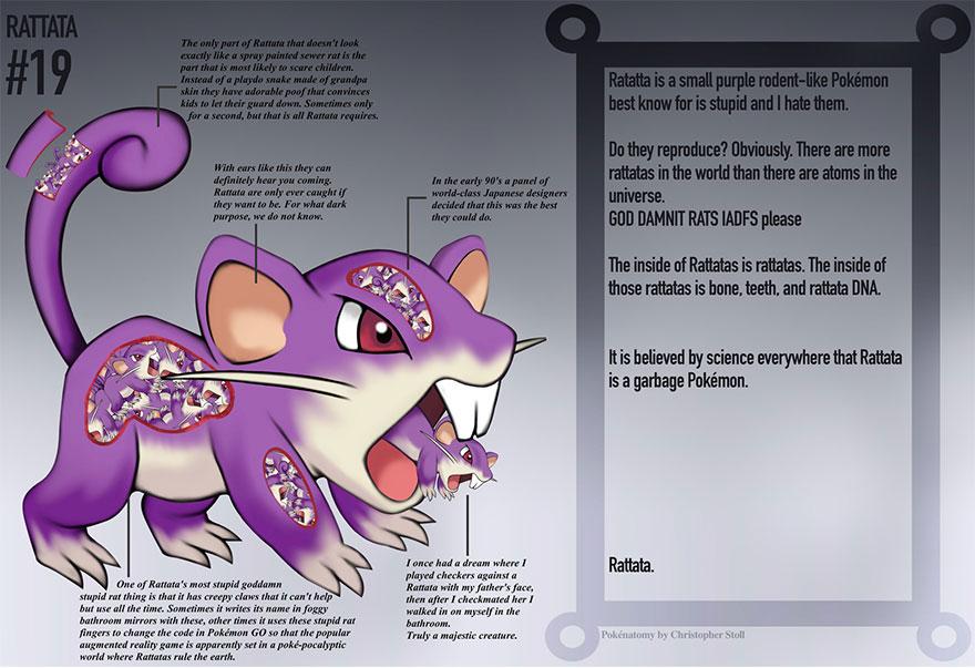 pokemon-anatomy-pokenatomy-christopher-stoll-9