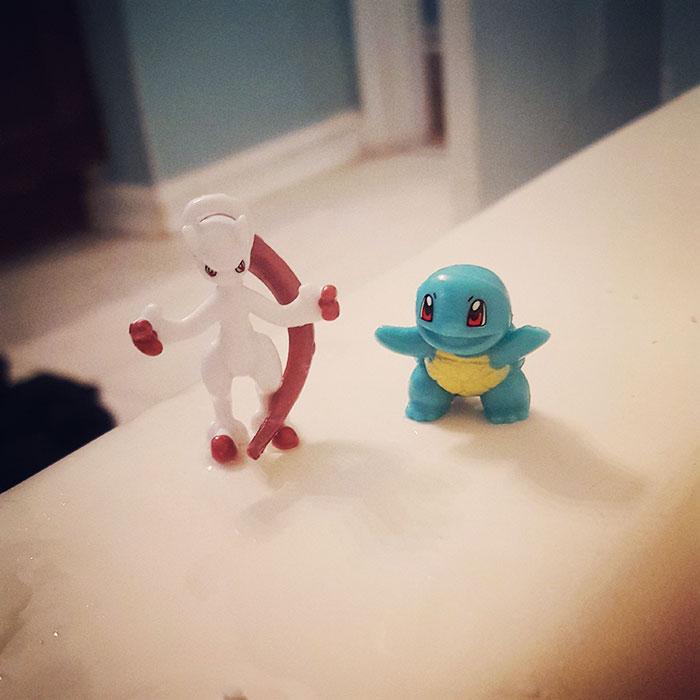 pokemon-bath-bombs-rebecca-lynn-6