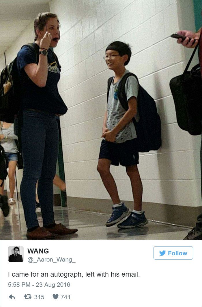 prodigy-child-high-school-daniel-liu-7