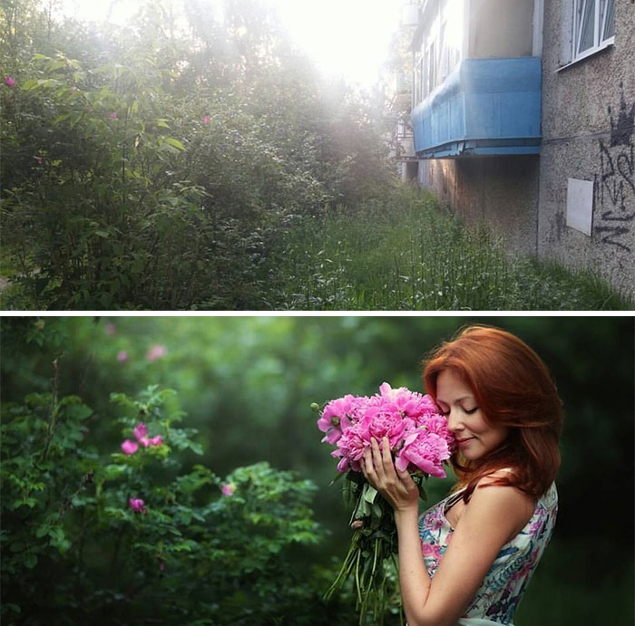 professional-photographer-vs-amateur-difference-11