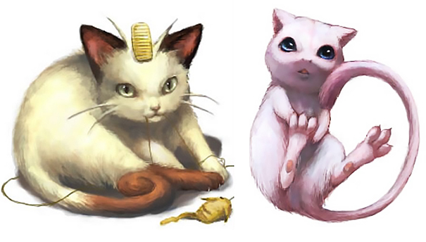 real-life-pokemon-illustrations-totomame-11
