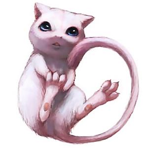 This Japanese Artist Draws Pokémon As Real Animals