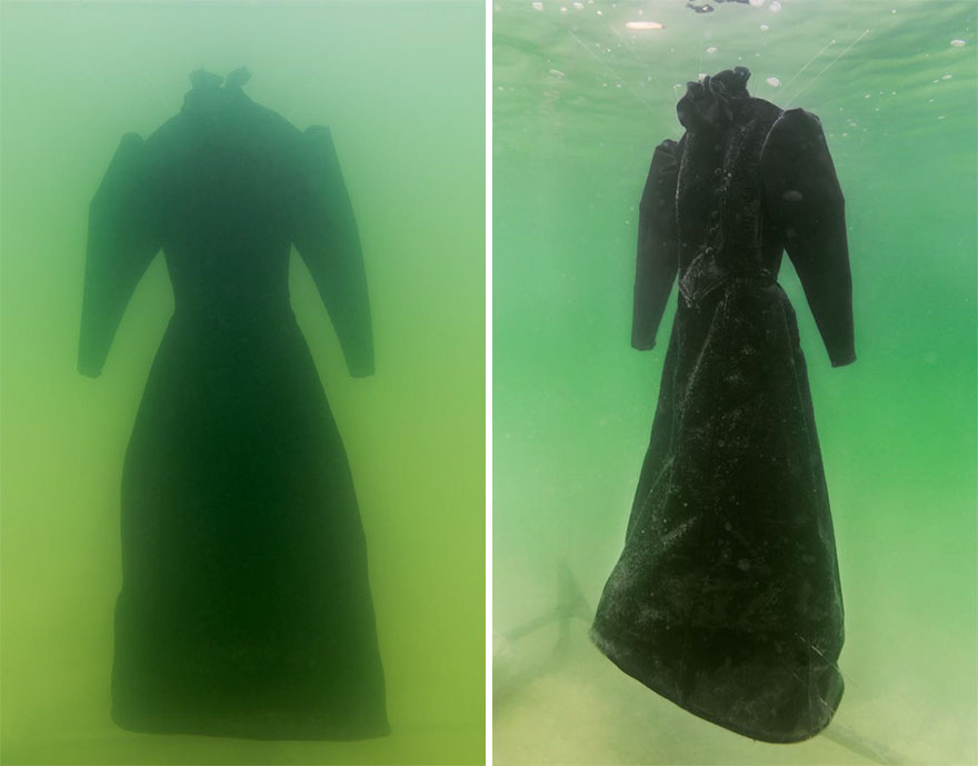 salt-dress-dead-sea-salt-bride-sigalit-landau-12