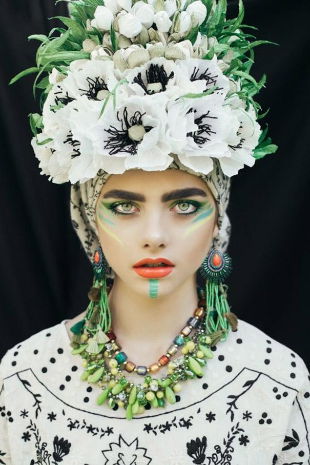 eslavos-coronas-polaco-folklore-ula-koska-beata-bojda-8
