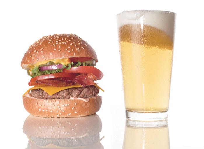 slow-motion-burger-drop-machine-steve-giralt-12