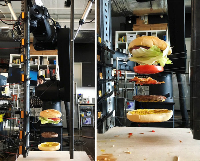 slow-motion-burger-drop-machine-steve-giralt-22