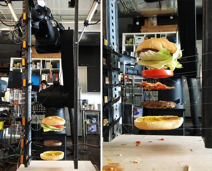 slow-motion-burger-drop-machine-steve-giralt-22