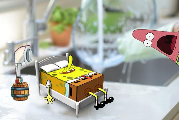 sponge-bob-bed-2-57a1ac72af2c3.jpg