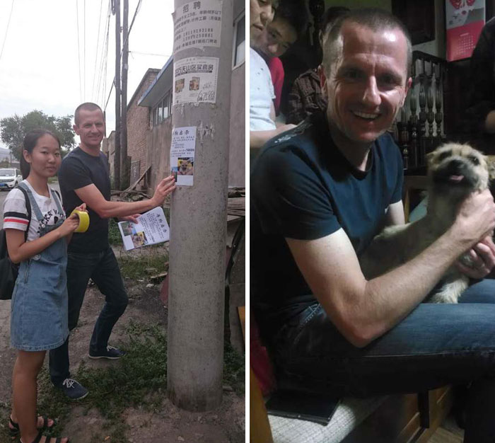 stray-dog-reunited-runner-gobi-dion-leonard-china-8