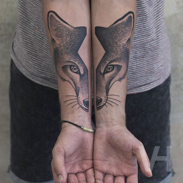 Symmetrical-tattoos-valentin-hirsch