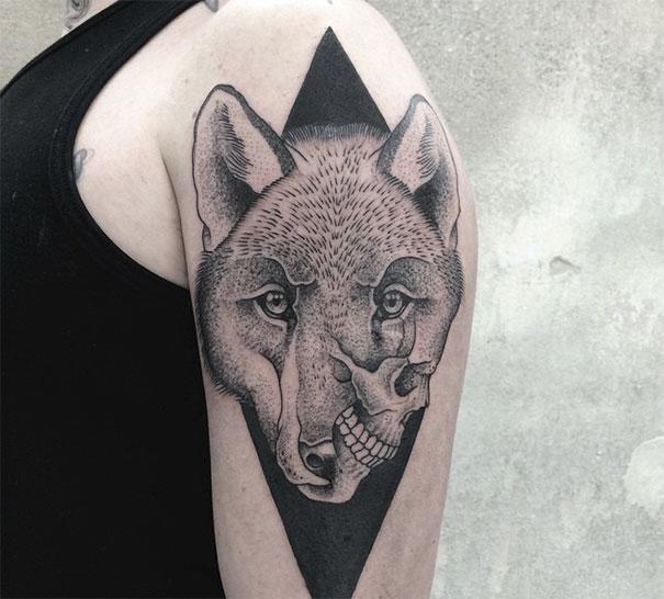 Symmetrical-tattoos-valentin-hirsch
