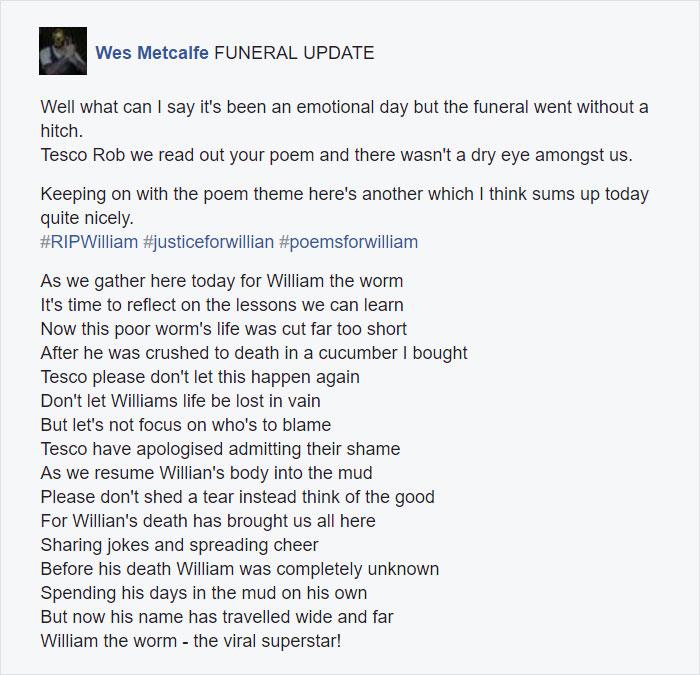 tesco-cucumber-worm-funeral-wes-metcalfe-4