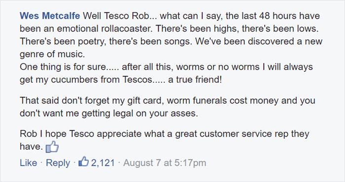 tesco-cucumber-worm-funeral-wes-metcalfe-9
