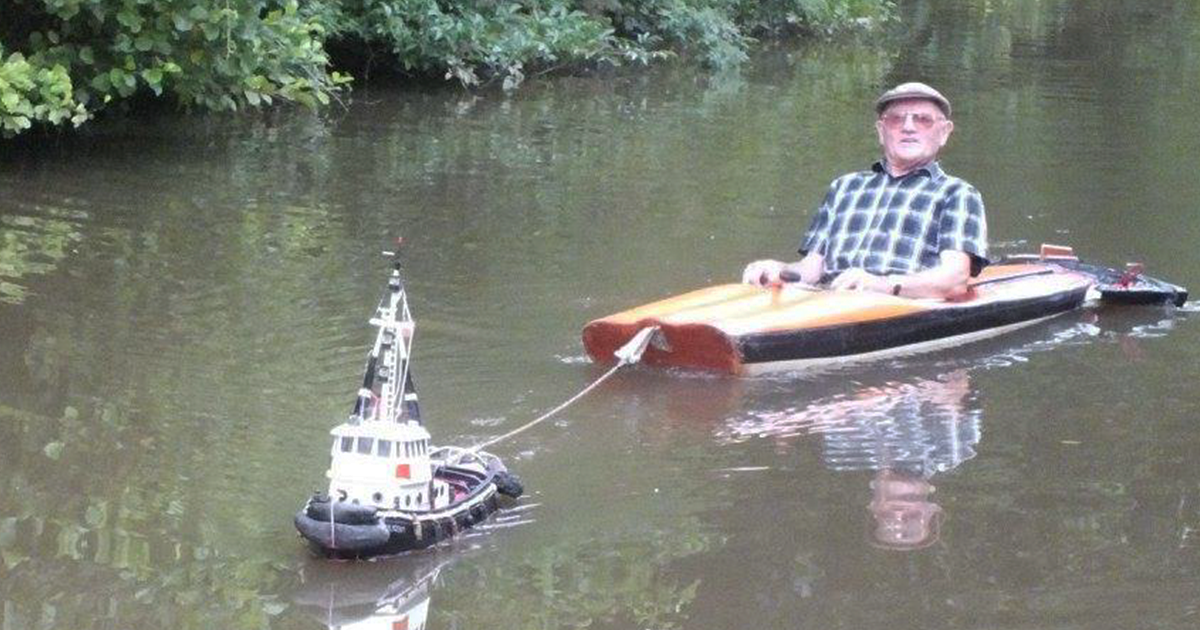 radio controlled yacht with Tiny Tug Boat Remote Controlled Mick Carroll on Rc Boat Plan Free Must See besides 0821 moreover Buxton Devonshire Dome And Opera House in addition RCPowerBoat together with 511651207644686942.