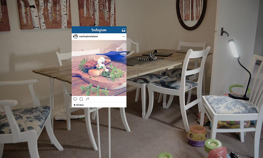 truth-behind-instagram-photos-ideal-food-3