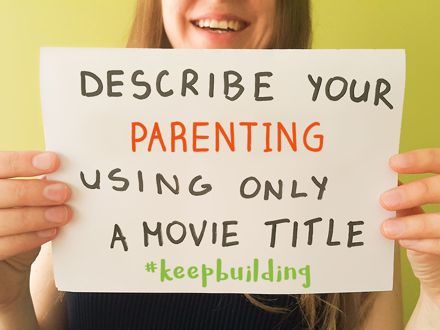 using-movie-title