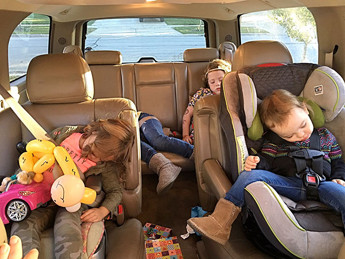 wife-letter-husband-kids-weekend-parenting-meghan-maza-oeser-12