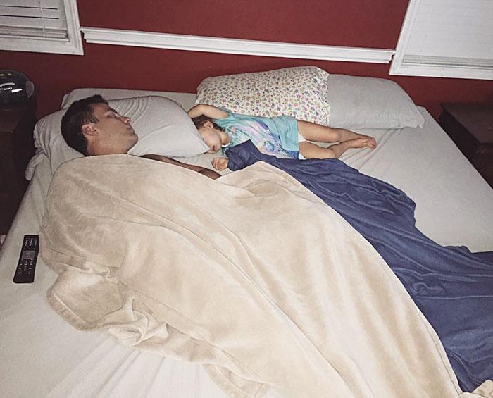 wife-letter-husband-kids-weekend-parenting-meghan-maza-oeser-3