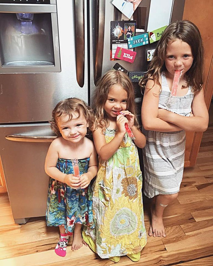 wife-letter-husband-kids-weekend-parenting-meghan-maza-oeser-4