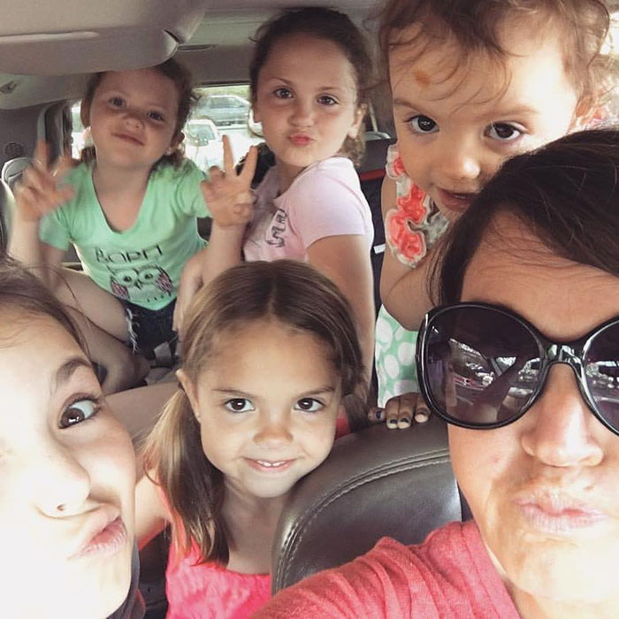 wife-letter-husband-kids-weekend-parenting-meghan-maza-oeser-7