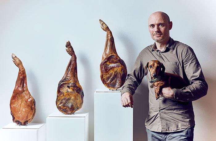 world-first-dog-art-exhibition-dominic-wilcox-london-8