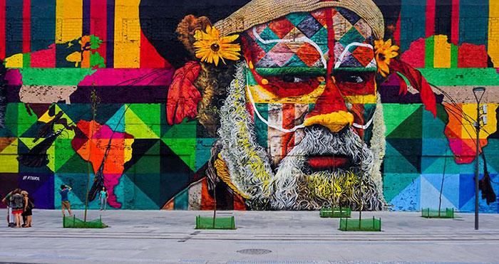 world-largest-mural-street-art-las-etnias-the-ethnicities-eduardo-kobra-rio-olympics-brazil-12