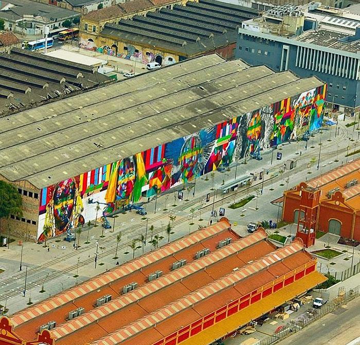 world-largest-mural-street-art-las-etnias-the-ethnicities-eduardo-kobra-rio-olympics-brazil-3