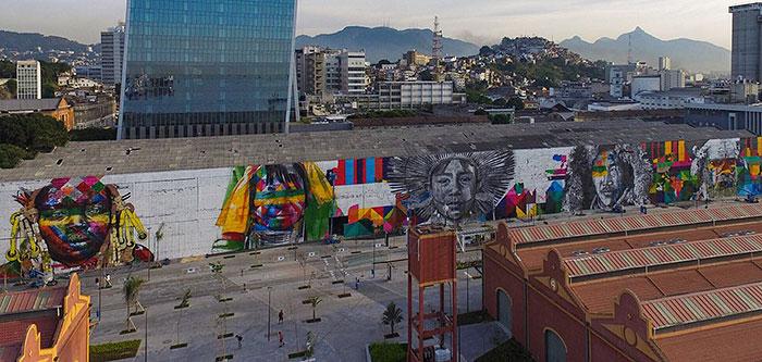 world-largest-mural-street-art-las-etnias-the-ethnicities-eduardo-kobra-rio-olympics-brazil-4