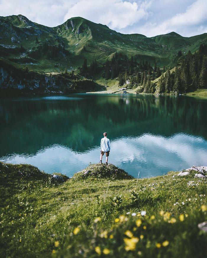 16 year old nature photographer jannik obenhoff 11 57c93969acb1d 700