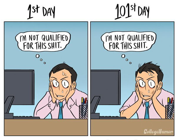 1st-day-of-work-vs-101st-day-cartoon-karina-farek-4