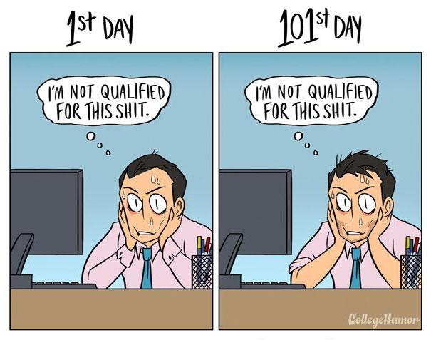 1st-day-of-work-vs-101st-day-cartoon-karina-farek-4