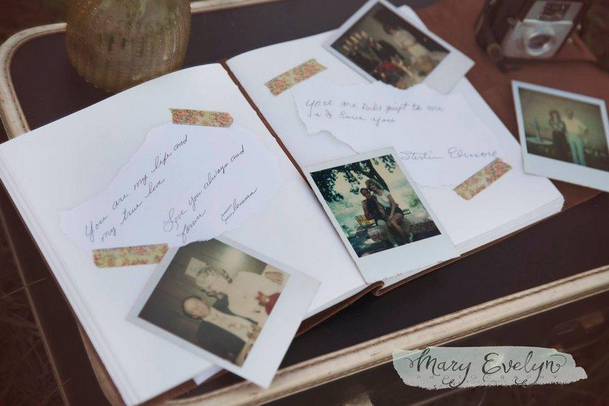 57-летний-брак-пожилых-пара-любовь-ноутбук-фотосессию-мэри-Ивлин-clemma-стерлинг-Elmor-13