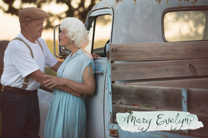 57-years-marriage-elderly-couple-love-notebook-photoshoot-mary-evelyn-clemma-sterling-elmor-15