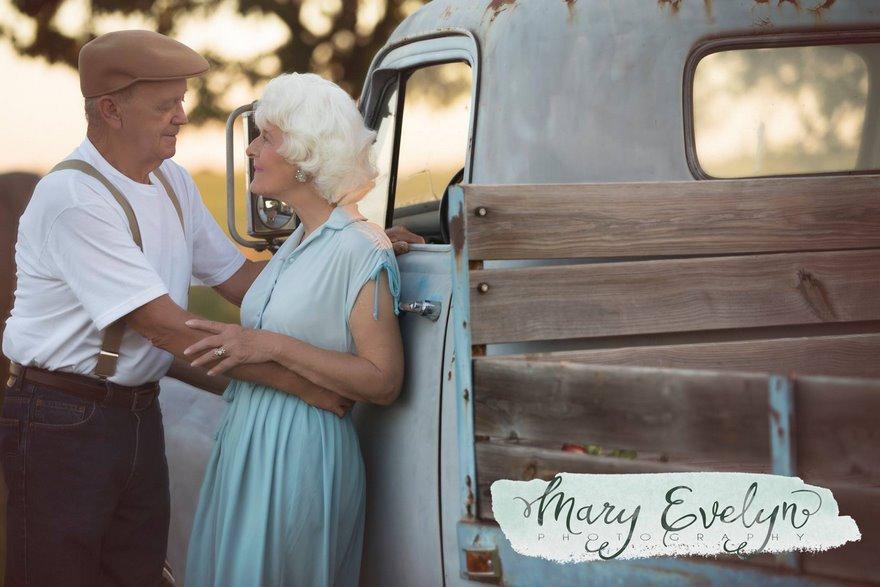 57-летний-брак-пожилых-пара-любовь-ноутбук-фотосессию-мэри-Ивлин-clemma-стерлинг-Elmor-15