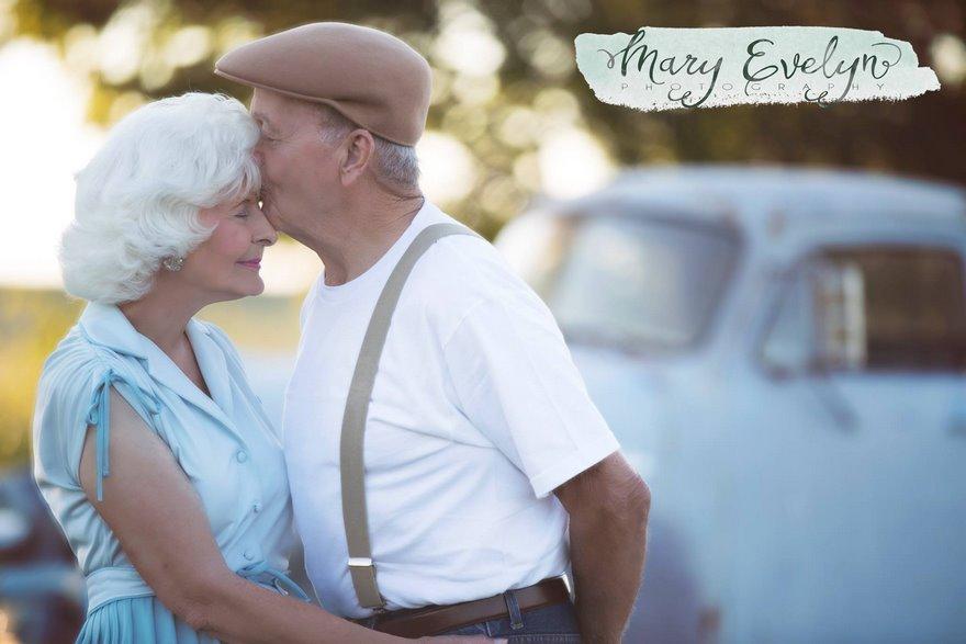 57-летний-брак-пожилых-пара-любовь-ноутбук-фотосессию-мэри-Ивлин-clemma-стерлинг-Elmor-17