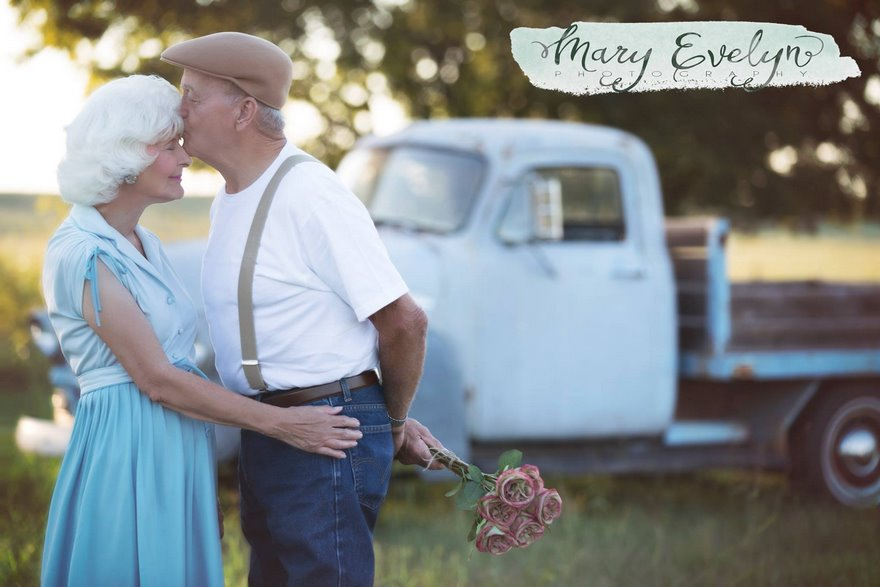 57-years-marriage-elderly-couple-love-notebook-photoshoot-mary-evelyn-clemma-sterling-elmor-24