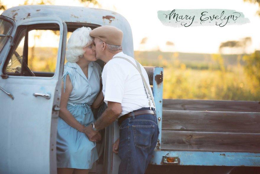 57-летний-брак-пожилых-пара-любовь-ноутбук-фотосессию-мэри-Ивлин-clemma-стерлинг-Elmor-9