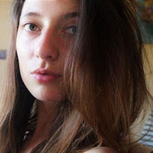 Alexa Romana