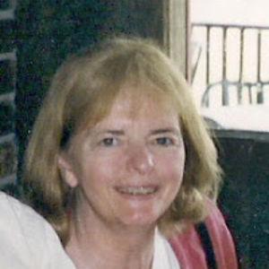Clairellen McLaughlin