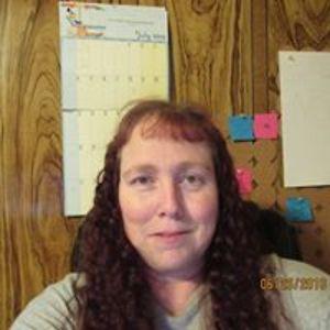 Donna Falgout